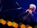 Jazz Maastricht