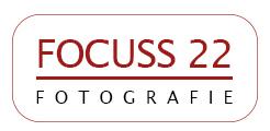 Focuss 22
